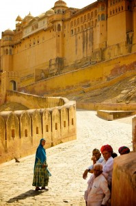 rajasthan destination
