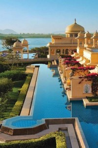 Rajasthan hotel Offers